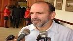 Congresista Yehude Simon no se integrará a la bancada de Gana Perú
