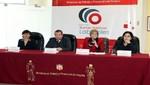 Lanzan convocatoria para la tercera edición del concurso Buenas Prácticas Laborales