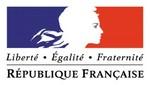 Premio de Derechos Humanos de la República Francesa 'Libertad-Igualdad-Fraternidad' 2013