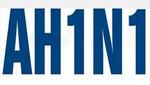 Ministerio de Salud confirmó la muerte de 61 personas a causa de la Gripe AH1N1 a nivel nacional