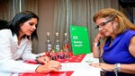 Panamá recibirá a más de 40 empresarios peruanos durante ExpoPerú Centroamérica