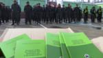 Ministerio de Cultura presentará manual de quechua para policías