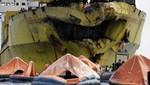 Filipinas: Al menos 31 muertos y más de 170 desparecidos tras choque de ferry [VIDEO]
