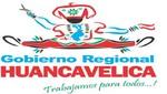 [Huancavelica] 523 productores mineros corren riesgo de no formalizarse