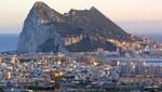 UE advierte a España contra la imposición tributaria en Gibraltar