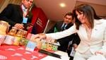 ExpoPerú Centroamérica 2013 logró ventas por casi US$ 18 millones