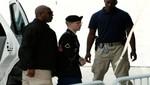 Bradley Manning fue condenado a 35 años por filtrar secretos del gobierno