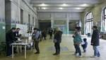 Lo que dejan las elecciones primarias en Argentina