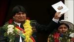 El gobierno del MAS malgasta el dinero de los bolivianos, denuncian opositores políticos