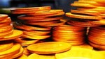 [Chile] Expectativas de mayor gasto y cuentas fiscales del país