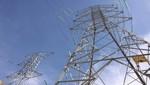 En 7% se incrementó producción de electricidad en julio