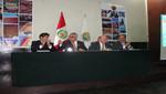 Excesos de la embajada marroquí: la Cancillería tiene la palabra