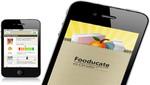 Fooducate: Una aplicación para 'comer mejor'