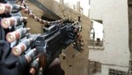 Breve análisis del nuevo Tratado de Naciones Unidas sobre el Comercio de Armas