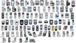 El celular: ¿El cáncer del siglo XXI?