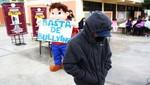 Municipalidad de San Miguel logró la primera sentencia favorable para escolar víctima de bullying