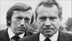 Murió el célebre periodista y entrevistador británico David Frost