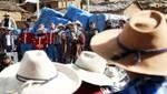 Mandatario viajó a Apurímac para continuar liderando entrega de ayuda humanitaria a afectados por heladas