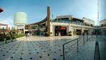 Jockey Plaza es el Centro Comercial preferido por las mujeres