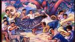 El Indigenismo de José Sabogal en el MALI