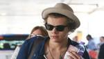 Harry Styles: El Twerking promueve la promiscuidad