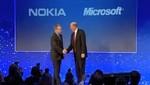 Microsoft compra el negocio de los teléfonos inteligentes de Nokia en 7,2 mil millones dólares