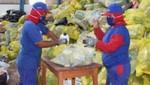 Promueven acciones de mitigación de manejo de residuos sólidos