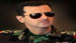 Siria no es la Caperucita Roja