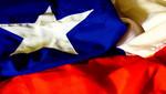 [Chile] Hacia un nuevo modelo