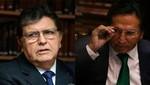 Toledo, García y el desprestigio de la política