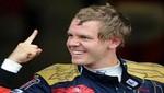 Sebastian Vettel ganó el Gran Premio Fórmula 1 de Monza y avanza decidido hacia su cuarto título mundial