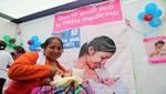 Mal uso de medicamentos durante embarazo y lactancia puede causar aborto o diversos problemas a la salud