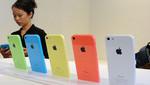 iPhone 5C - primeras impresiones