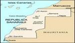 Piden reapertura de relaciones diplomáticas con saharauis