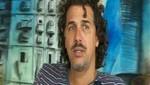 Un hombre frente al micrófono: Robertico Carcassé critica al régimen de Cuba