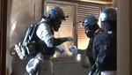 Inspectores de la ONU darán a conocer su informe sobre las armas químicas de Siria