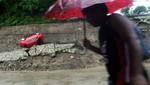 México: Cifra de muertos se eleva a 41 tras el paso del Huracán Ingrid y la tormenta tropical Manuel