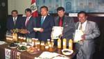 IV Alimentaria Andina se inicia el 20 de setiembre en Ayacucho