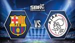 Champions League: Barcelona vs Ajax [EN VIVO]