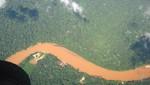 SERNANP: No existe minería al interior de la Reserva Nacional Tambopata