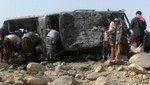 Presuntos ataques de Al Qaeda contra las fuerzas yemeníes dejan alrededor de 40 muertos
