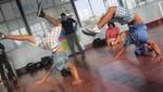 Barranco realizará Festival de Coreografías Modernas en rechazo a Bullying por Día de la Juventud