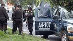 México: acribillan a fiscal en Guanajuato