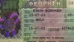 España presenta mañana lunes 23 de septiembre pedido para eliminar visa para peruanos