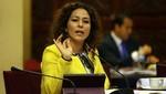 Comisión de la mujer exige drástica sanción para proveedores de Qali Warma
