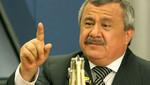 Francisco Távara considera injustificado ir a nuevas elecciones como consecuencia de una consulta de revocatoria