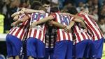 Champions League: Porto vs Atlético de Madrid [EN VIVO]