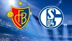 Champions League: Basilea vs Schalke 04 [EN VIVO]