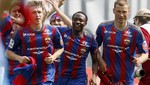Champions League: CSKA vs Viktoria Plzen [EN VIVO]