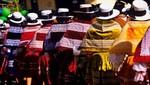 Exhibición fotográfica mostrará la belleza de Apurímac a cusqueños